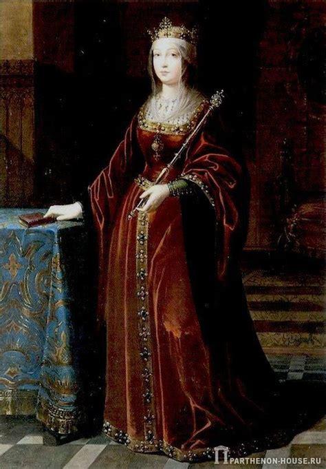 leer reinas de espana las austrias siglos xv xvii de isabel la catolica a mariana de neoburgo libro de texto para descargar reina isabel la catolica krouillong 6 traje medieval reina isabel i y historia