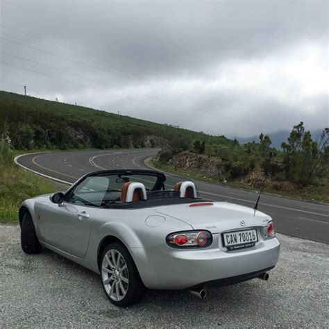 country mazda miata will travel a cross country mazda mx 5