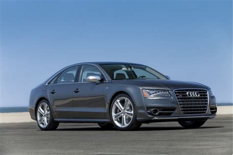 lease audi a4 convertible audi lease specials free image about all car type