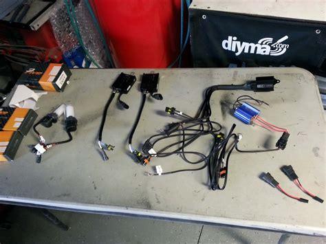 dodge ram hid resistor install dodge ram hid resistor harness 28 images hid resistors dodge ram 28 images 2x canbus 9004