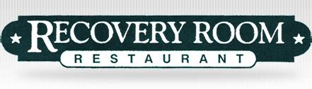 Recovery Room New Ct by Recovery Room Restaurant New Ct Salads Pizza