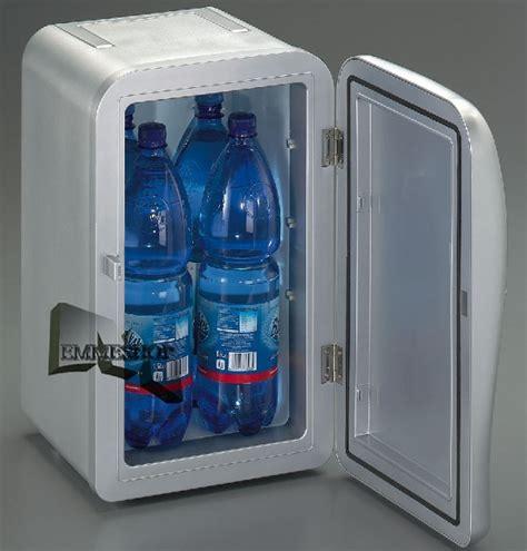 mini frigo da ufficio ardes mini frigo frigorifero lt 17 litri portatile ufficio