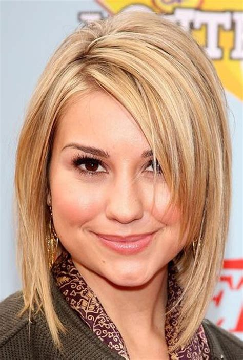 med to short hairstyles 2014 medium hairstyles for women 2014 best women hairstyles