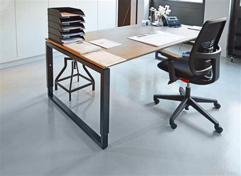pavimento ufficio pavimenti per uffici resina