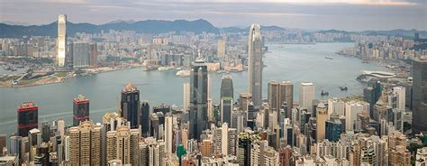 cheap business class flights to hong kong