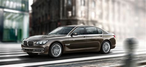 bmw 7 series lease deals 100 bmw 7 series lease bmw lease deals swapalease