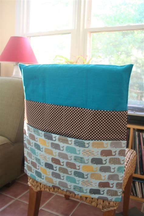 pattern for kindergarten chair pockets 17 best images about mom i need help on pinterest