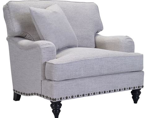 small couch covers ester chair and a half