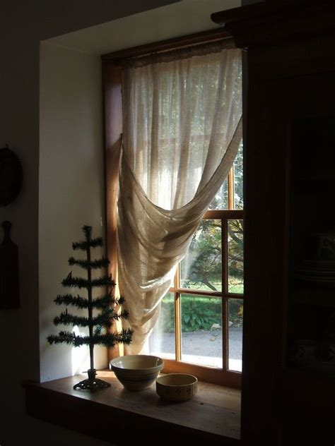 tobacco cloth curtains tobacco cloth panel tobacco cloth farmhouse bedrooms