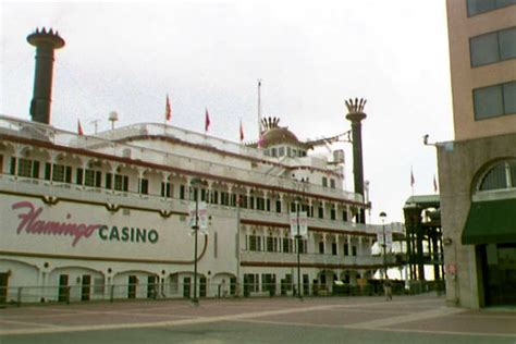 boat radio new orleans louisiana riverboat casinos gain steam to expand gambling