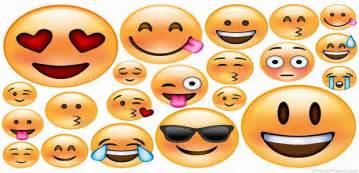 emoji color emoji coloring pages