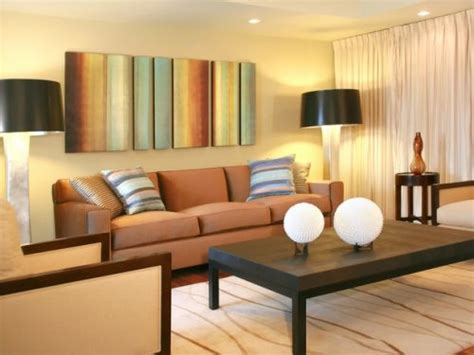 designer pictures of living rooms contemporary living rooms by ammie