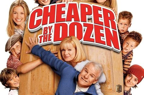 the dozen hours 12 times quot cheaper by the dozen quot was the best of the