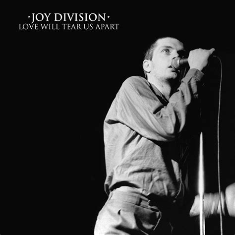 love will tear us appart joy division love will tear us apart lp cleopatra