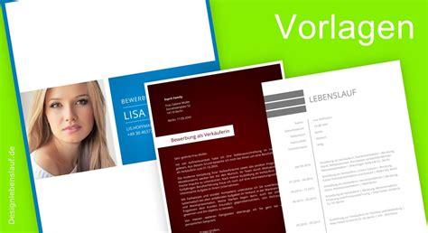 Lebenslauf Vorlage Jobcenter Lebenslauf Muster F 252 R Word Und Open Office