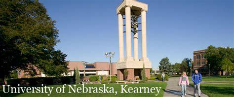 Of Nebraska Kearney Mba Program by Of Nebraska Kearney Sports Management