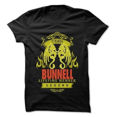 team hoodie design your own 38 best images about bunnell on pinterest