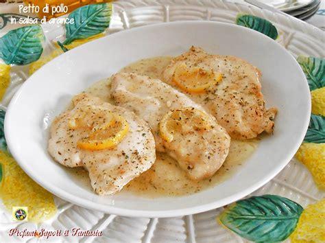 modi per cucinare petto di pollo modi per cucinare petto di pollo idea di casa
