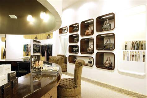 design house aberdeen online store gallery of maison saad mila strauss arquitetura 5