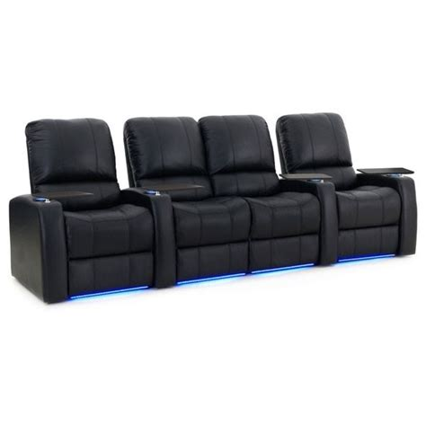 home theater seating loveseat 25 best ideas about power reclining loveseat on pinterest