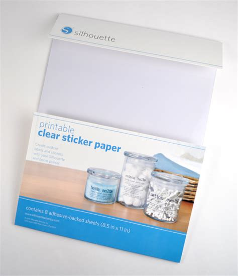 Sticky Paper For Crafts - clear sticky paper for crafts