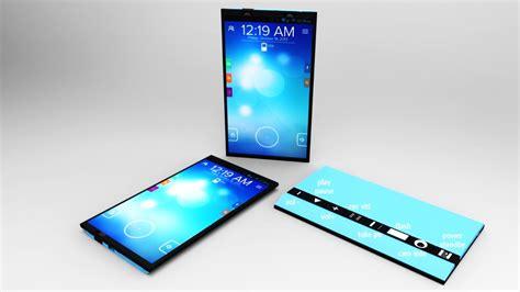 Best Wayfinding Design V 1 3 Cd Rom Hb