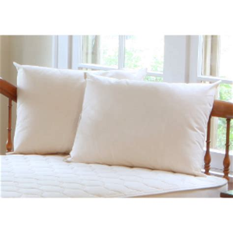 organic comforters made in usa organic cotton certified organic kapok 300 thread count