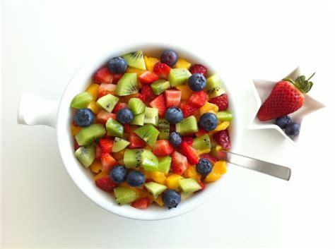 o fruiti miam 212 fruit la recette bains d 233 rivatifs et m 233 thode