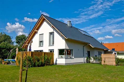 suche einfamilienhaus zum kauf einfamilienhaus architektin marlies egbers