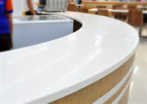 Solid Surface Products Modified Acrylic Solid Surface Marbonex