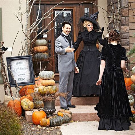adult halloween party 1000 ideas about halloween party themes on pinterest