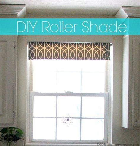 Inexpensive L Shades by 231 Best Window Treatments Images On Window