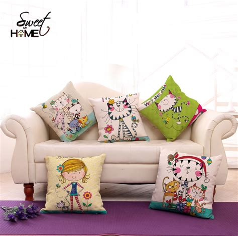 sofa cushion filling outdoor cushion filling promotion shop for promotional