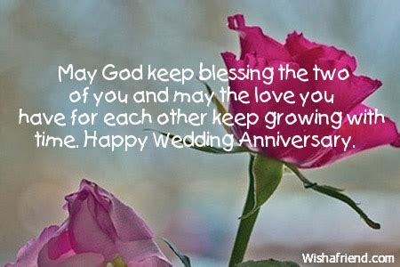 Wedding Anniversary Wishes Cousin by Wedding Wishes Quotes For Cousin Image Quotes At