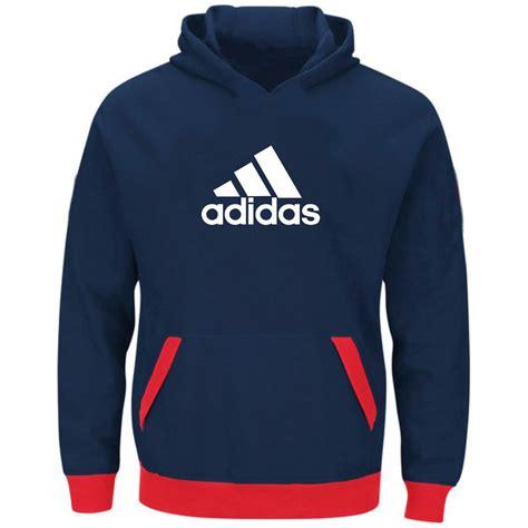 Sweater Adidas sweaters adidas 2016