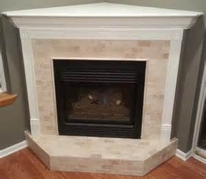 how to reface a fireplace step by step removeandreplace