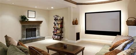 Home Theater Sound System Company In Wilmington Nc Home Sound System Design