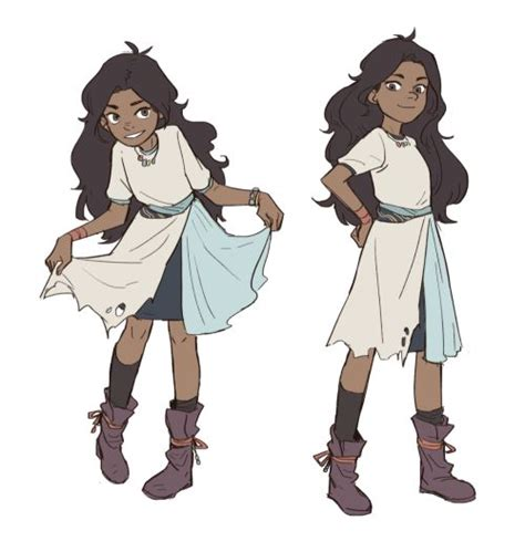 Best 25 Character Reference Ideas On Pinterest Drawing Character Ideas