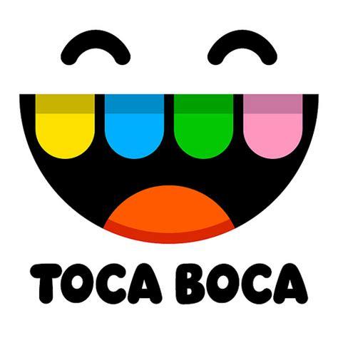 Best Free Home Design App For Ipad by Toca Boca Adomedia