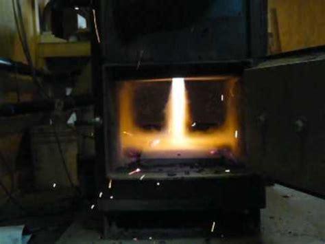econoburn gasification process youtube