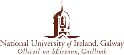 design engineer jobs galway engineering courses ireland cao and third level