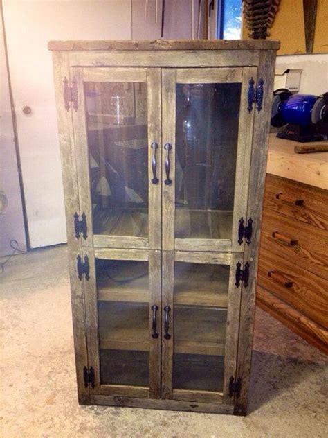 czar cigar bar cabinet humidor cigar humidor liquor cabinet cabinets matttroy