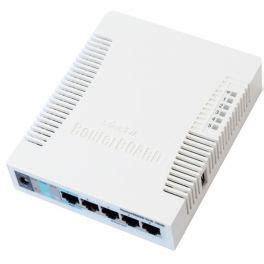 Cloud Router Merupakan Produk Unggulan Baru Dari Mikrotik Yang Me cara reset mikrotik rb 751u hnd