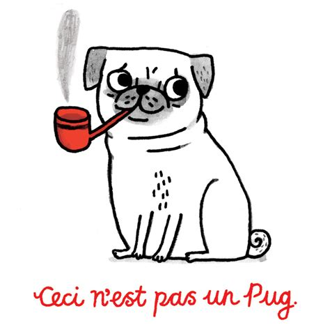 pugs not drugs gemma correll pugs not drugs a y chao