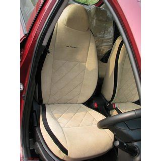 Rear Seat Hook Cover Innova toyota innova car seat covers available at shopclues for rs 5699