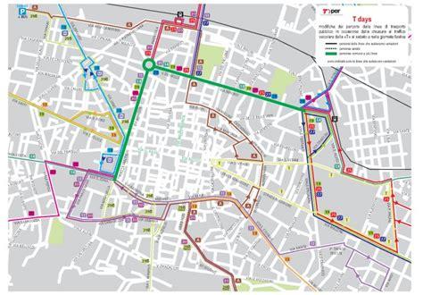linee urbane pavia mappa autobus bologna semplice e comfort in una casa di