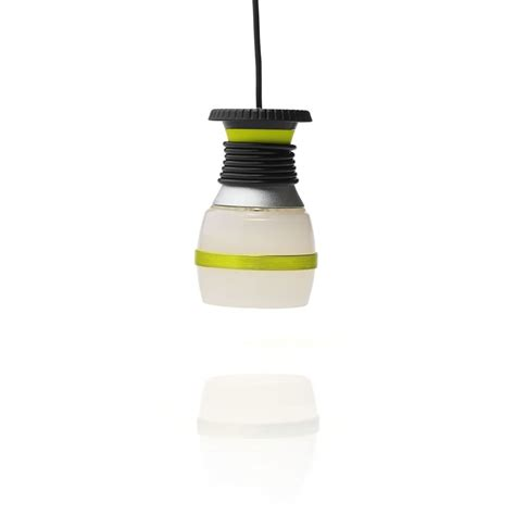 light a life lantern goal zero light a life 350 backcountry com