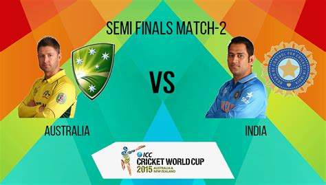 world cup today match icc cricket world cup 2015 live