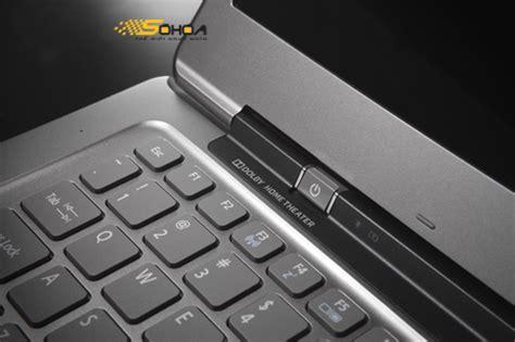 Led Slim Laptop Acer Aspire 14inch For Acer V5 431 acer 3951 ultra slim laptop to challenge macbook air