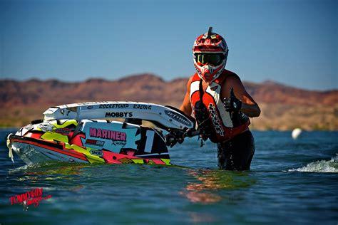 I Jet Ski Racing jet ski racing in lake havasu this weekend river daves place
